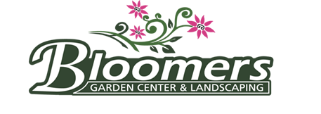 Bloomers Garden Center - Grand Rapids, MN